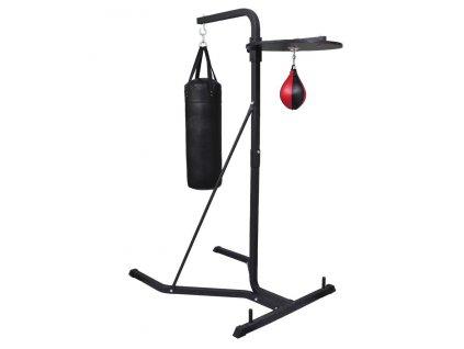 Tréninkové vybavení na box & bojová umění
