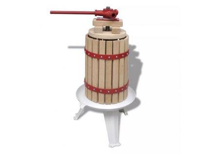 Pivovarnictví a vinařství