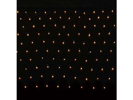 Světla pro vizuální efekty
