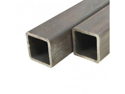 Spotřební stavební materiál