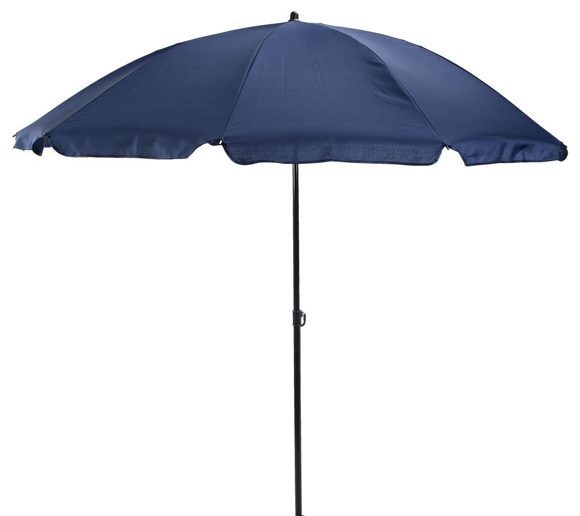 Povlaky na venkovní deštníky