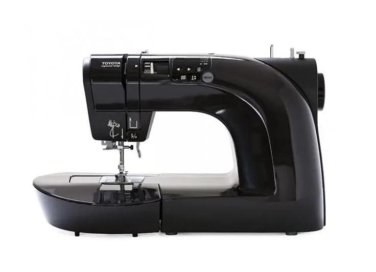 Stroje pro textilní výrobu