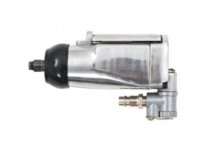 """Pneumatický rázový utahovák 3/8"""" 102 Nm"""