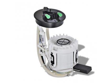 Palivové čerpadlo - náhradní díl na VW / Seat / Ford