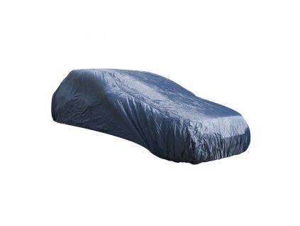ProPlus SUV/MPV plachta XL 485 x 151 x 119 cm tmavě modrá