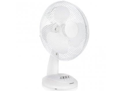 Stolní ventilátor 40 W Tristar