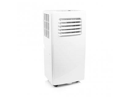 Tristar Klimatizace AC-5477 7000 BTU 780 W bílá