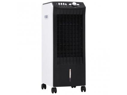 Mobilní ochlazovač vzduchu, čistička a zvlhčovač 3v1 65 W
