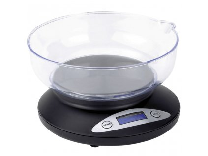 Tristar Kuchyňská váha 2 kg