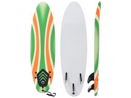 Surfové prkno 170 cm bumerang