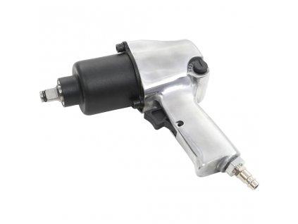 """Pneumatický rázový utahovák 680 Nm 1/2"""""""