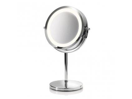 Osvětlené kosmetické make-up zrcátko Medisana 2-v-1 CM 840