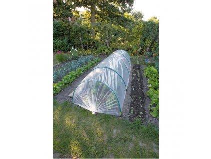 Nature Zahradní tunel pro rychlení růstu, sada 6030202