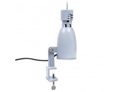 Dešťový senzor pro zavlažovací hodiny