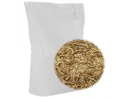 Travní osivo pro sport a hry 15 kg