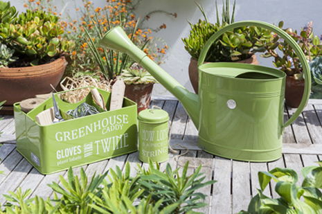 green-enamels