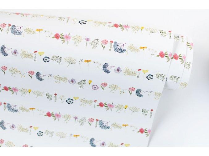 balici papir japonska zahrada1