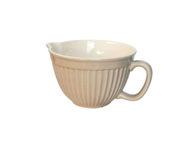 batterbowl Mynte latte