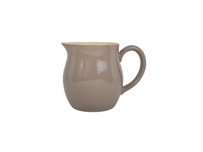 pitcher brown 2,5