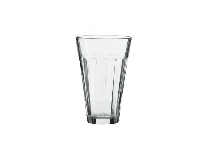 glass 11 cm