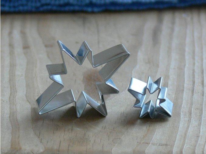 P1170518