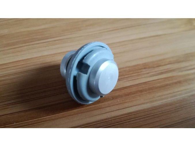 ABS pojistný ventil