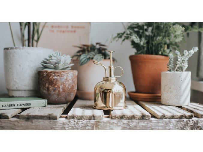 Spritzer Brass v1586355428621