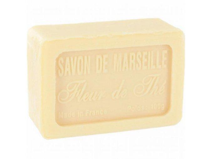 soap 100g tf