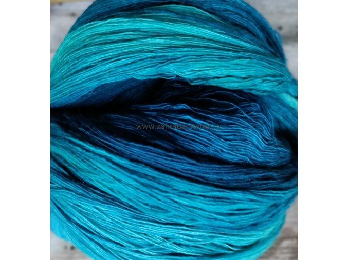 Mýdlo hvězdička s vánoční vůní