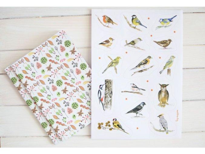 nalepky ptacci1