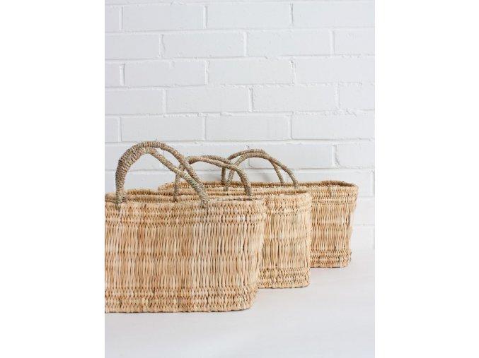 Bohemia Reed Baskets Group 2 1136x.progressive