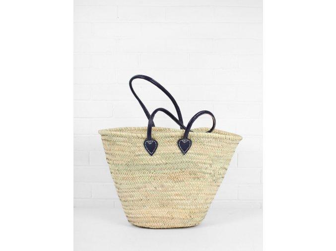 Bohemia Basket Souk Shopper Indigo 52a7f627 c59f 4fc2 9671 1221efad4666 1136x.progressive.jpeg