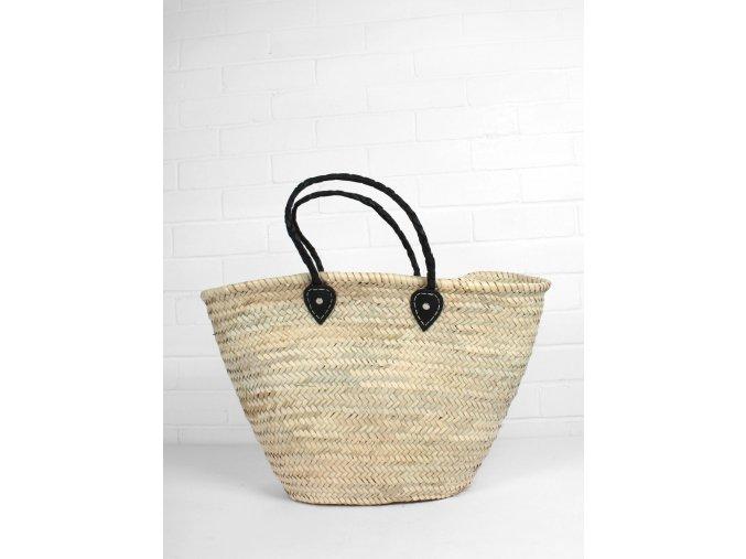 Bohemia Basket French Market Black 11e93d55 51bc 4812 88c4 f70d0a8d4124 1136x.progressive.jpeg