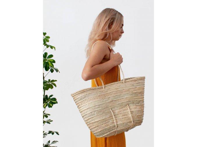 Bohemia Corsica Rope Basket 1136x.progressive