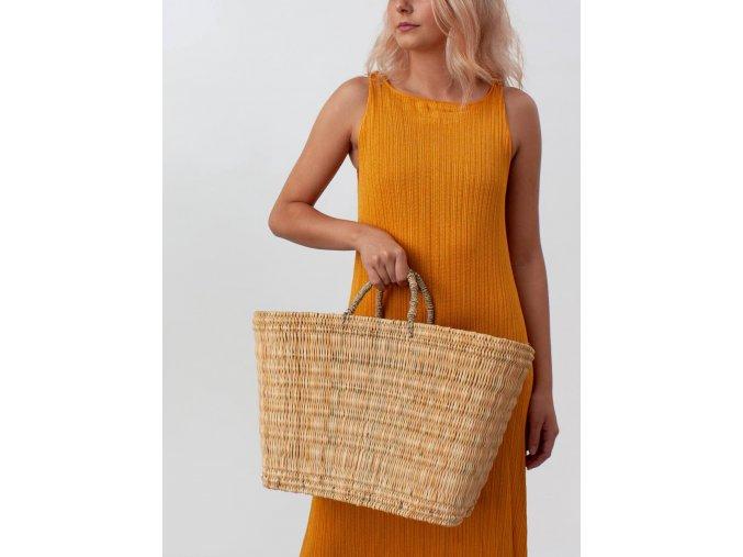 Bohemia Reed Shopper Basket 4cd2116b 1ead 44db 9aca ab2933b8c477 1136x.progressive