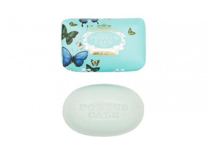 2 1405 Castelbel Mýdlo Butterfly, 150g 177kč2
