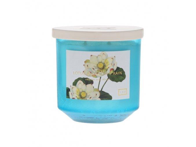 Lotus Blosson Rain 1200x1200