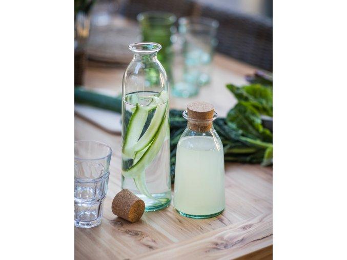 Broadwell Bottle (2)