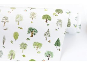 balici papir stromy1