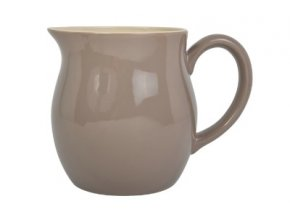 pitcher brown 2,5