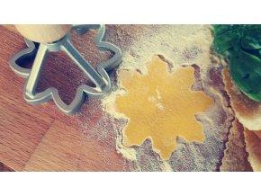 Raznice na ravioli slunečnice 7 cm