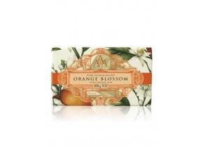 Mýdlo  pomerančový květ 200 g