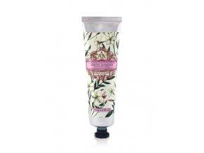 aromas antigua floral body cream white jasmine 418x549