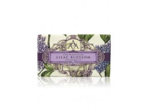 aromas antigua floral soap lilac blossom 418x549