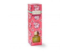 009POP pocketful of posies diffuser 1