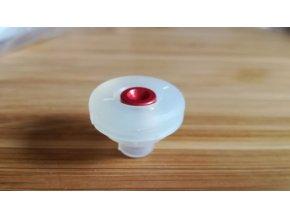 Odpařovací ventil