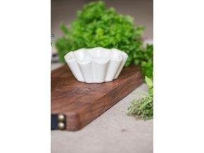 28714 keramicka forma na muffiny mynte butter cream