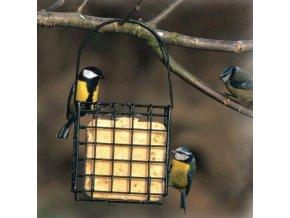 ptaci krmitko na 1 kolac schwegler zelena domacnost