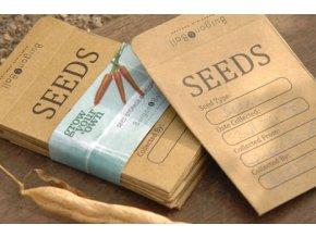 GYO SSENV Seed Envelopes LA