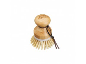 lndishbrush